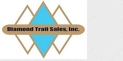 Diamond Trail Sales Inc