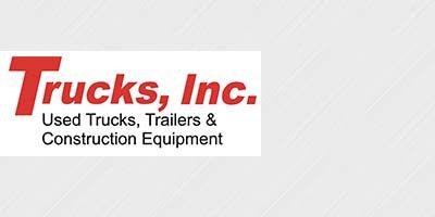 Trucks Inc