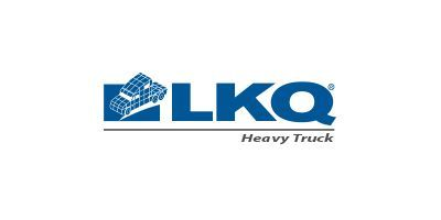LKQ Plunks Truck Parts & Equipment - Jackson