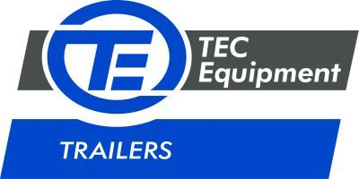 TEC Trailers, Portland