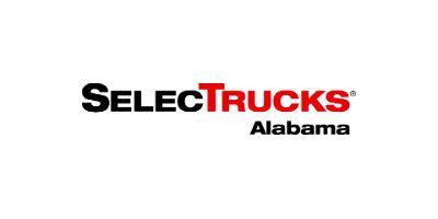 SelecTrucks of Alabama