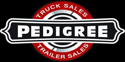 Pedigree Truck Sales