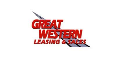 Great Western Leasing & Sales Albuquerque