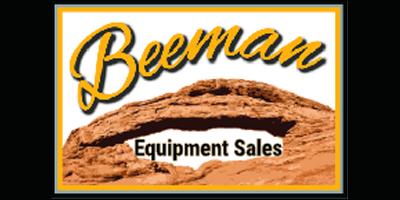 Beeman Equipment Sales