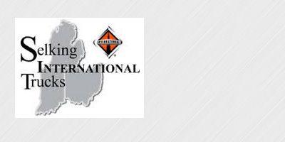 Selking International Muncie
