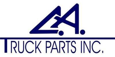 CA Truck Parts