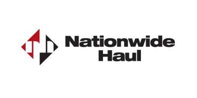 Nationwide Haul
