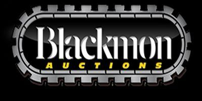 Blackmon Auctions Inc