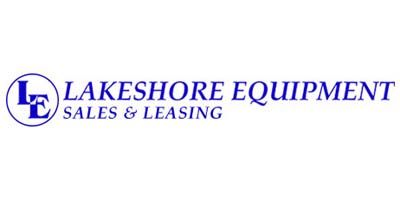 Lakeshore Equipment