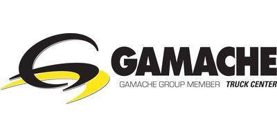 Gamache Truck Center Inc