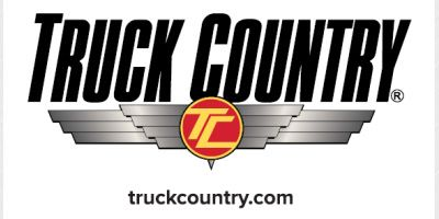 Truck Country / Stoops