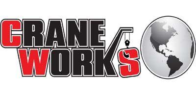 CraneWorks, Inc.