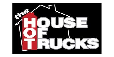 The House of Trucks - Chicago