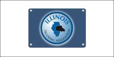 Illinois Trucking Association