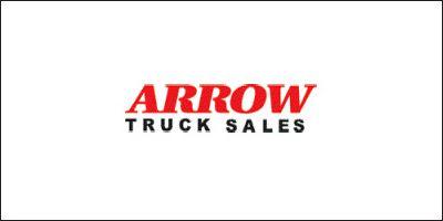 Arrow Truck Sales Springfield
