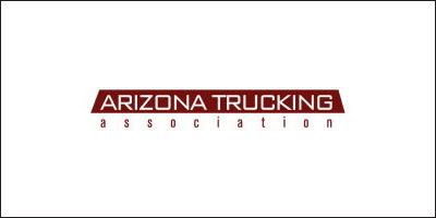 Arizona Trucking Association