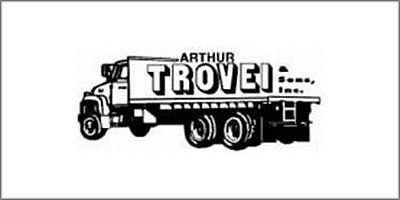 Arthur Trovei & Sons Inc
