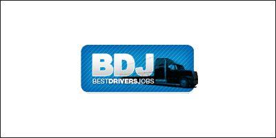 BestDriverJob.com
