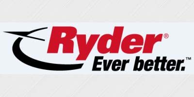 Ryder Vehicle Sales Little Rock