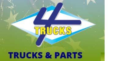 4-Truck Enterprises LLC