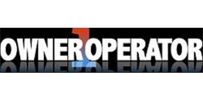 1 Owner Operator.com