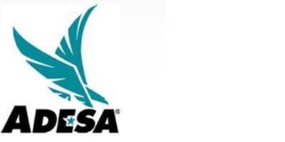 ADESA Auctions Atlanta