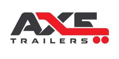 AXE Trailers