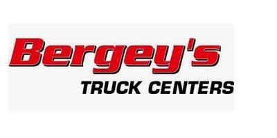 Bergey's Truck Centers Souderton