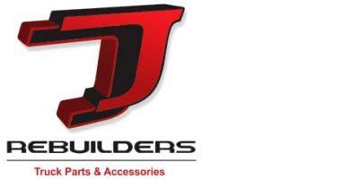 JJ Rebuilders