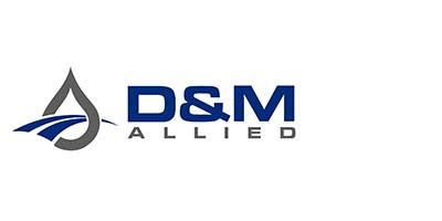 D&M Allied