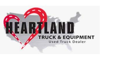 Heartland Truck & Equipment