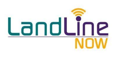 LandLine Now