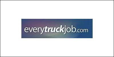Everytruckjob.com