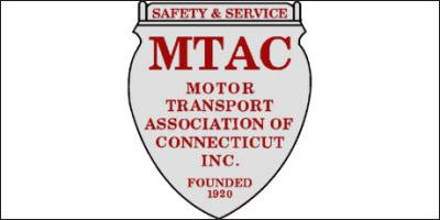 Connecticut Motor Transport Association