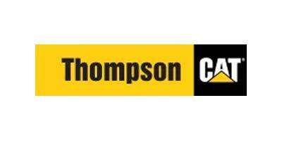 Thompson Truck Centers Memphis
