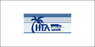 Hawaii Transportation Association