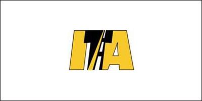 Idaho Trucking Association