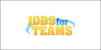 JobsforTeams.com