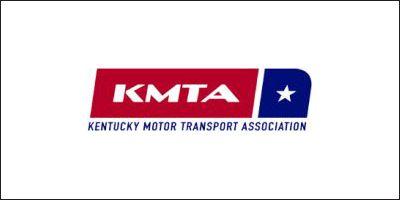 Kentucky Motor Transport Association