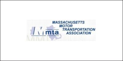 Massachusetts Motor Transportation Association