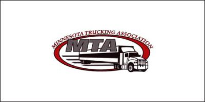 Minnesota Trucking Association
