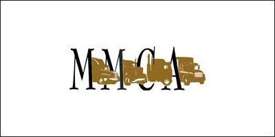 Montana Motor Carriers Association