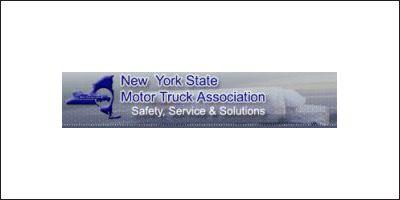 New York State Motor Truck Association