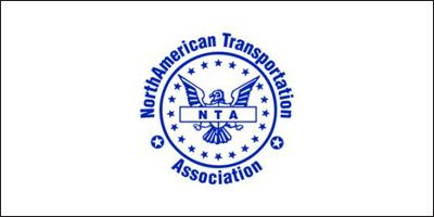NorthAmerican Transportation Association Inc
