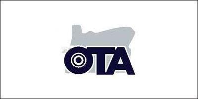 Oregon Trucking Association