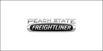 Peach State Freightliner