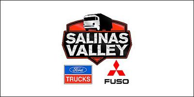 Salinas Valley Truck Center