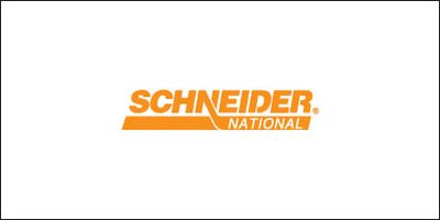 Schneider National Inc