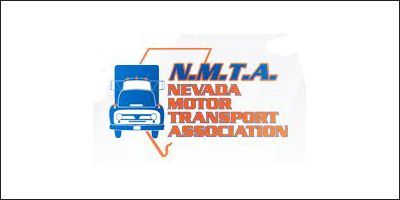 Nevada Motor Transport Association