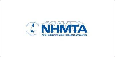New Hampshire Motor Transport Association